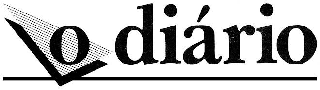 o Diário