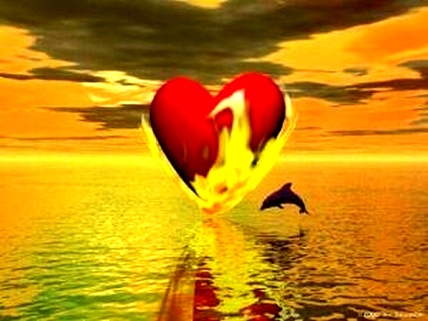 [Te+dar+amor.jpg]