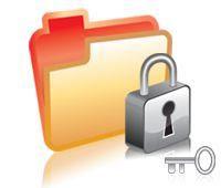 Proteja seus arquivos com o microsoft private folder O melhor programa da categoria e so inserir uma senha e pronto seus dados estão protegidos.feradown