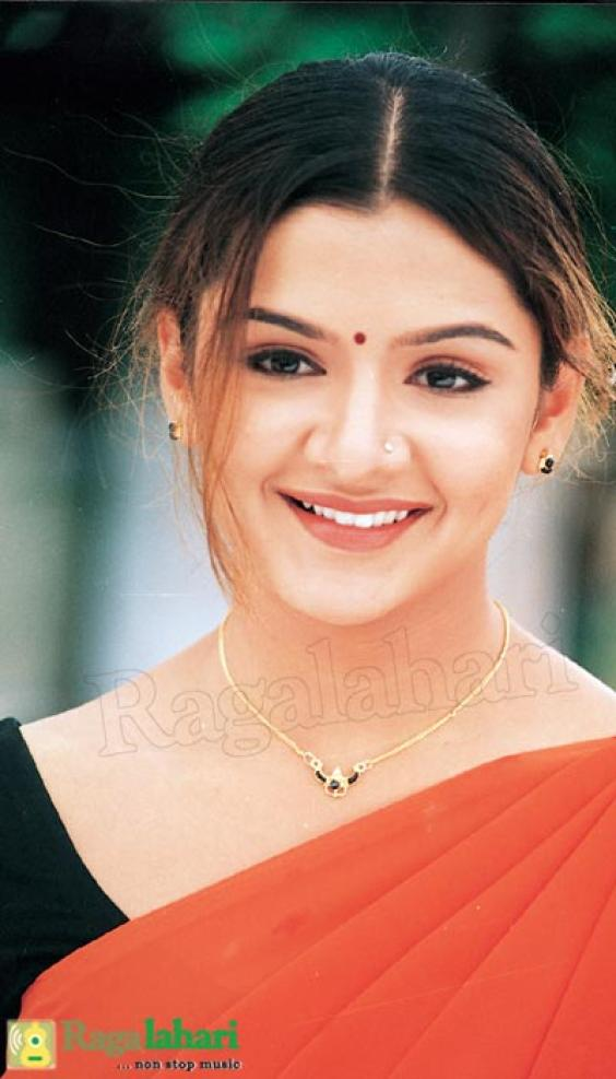 3d Animated Wallpapers For Mobile Free Download All Wallpapers4u Aarthi Agarwal Hot Wallpapers