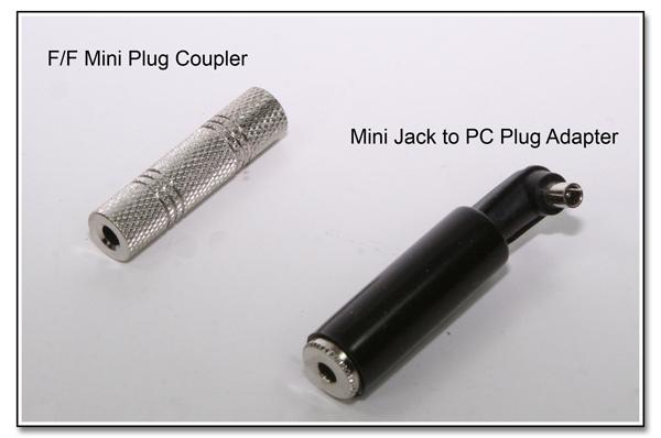 [Coupler_PC_Mini+Web.jpg]
