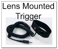 Lens Mounted Trigger Cable