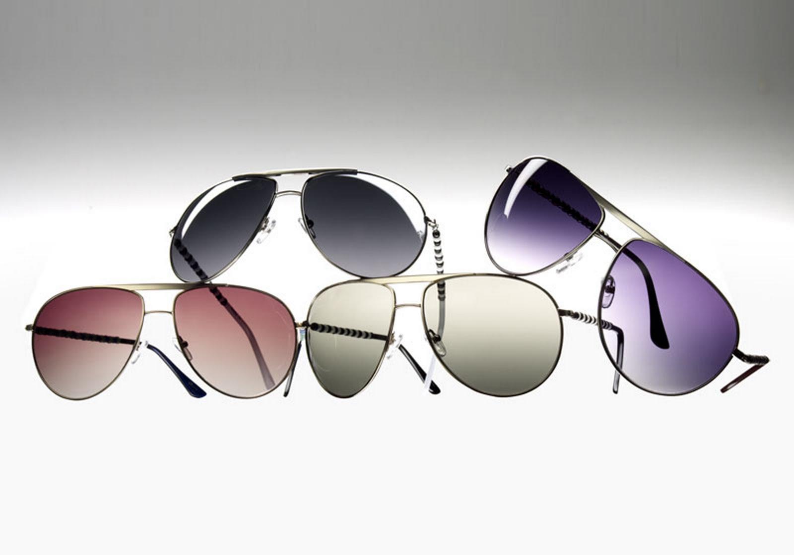 185a08aca Comprar Oculos De Sol Masculino Chilli Beans « One More Soul