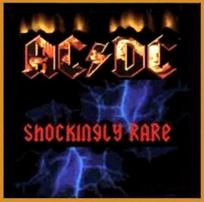 Acdc hook up - 3 4