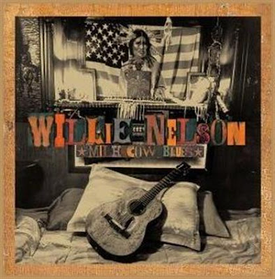 [Bild: Willie+Nelson+-+Milk+Cow+Blues+front+(Custom).jpg]