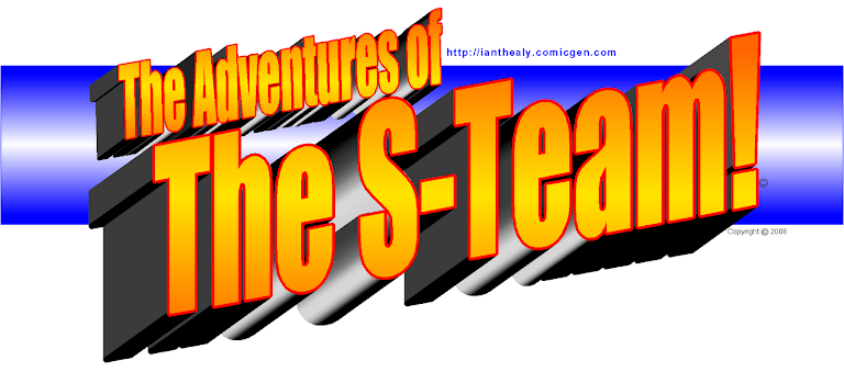 S-Team+Logo+Partial2.png