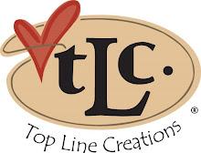 www.topline-creations.com/Greta121