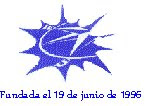 Asociación de Guías Profesionales de Turismo del Departamento de Colonia