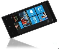Windows Phone 7 Hadir 11 Oktober 2010