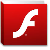 Download Adobe Flash Player 10.1 for Ubuntu