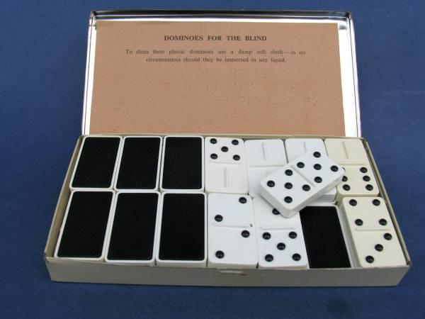 [Dominoes+for+Blind.+Interior.+sm.jpg]