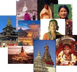 Cultural heritage essay