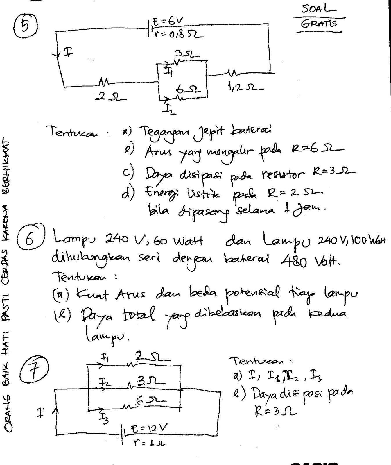 Rkh Tematik Contoh Rkh Sentra Persiapan Paud Tema Binatang 1346 X 1600 Jpeg 272kb Soal Uas Tematik Kelas 2 Sd Tema 2 Sub Tema 2