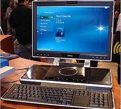 Computadoras del futuro
