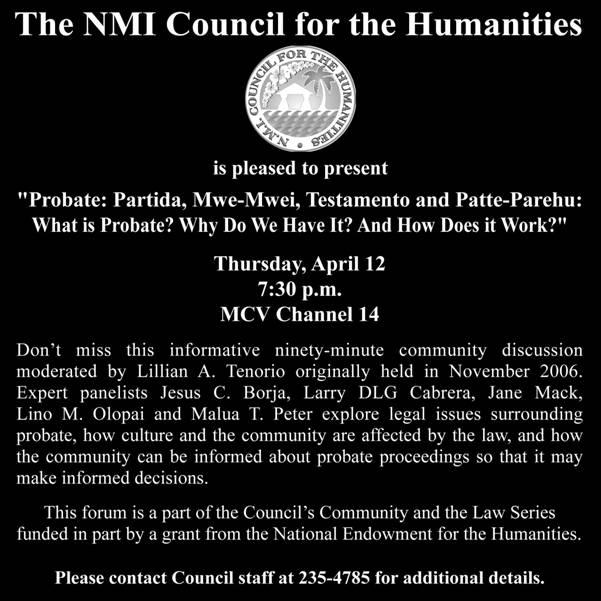[Humanities+probate+on+MCV+ad]