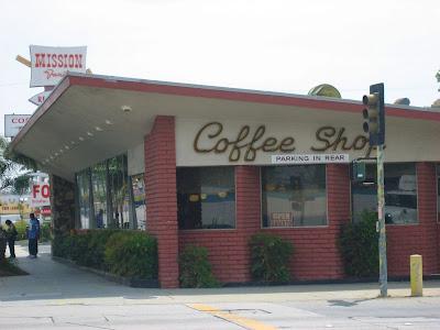Cheap Motels In Pomona