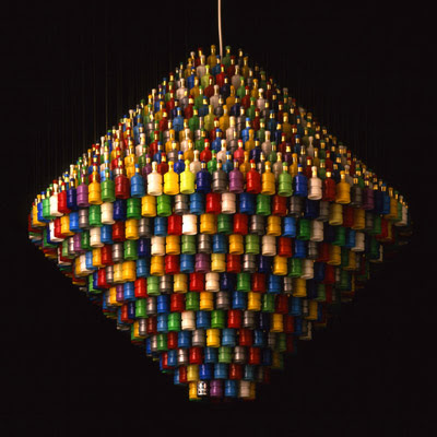 Car Chandeliers at Crystal Chandelier – Childrens Chandeliers