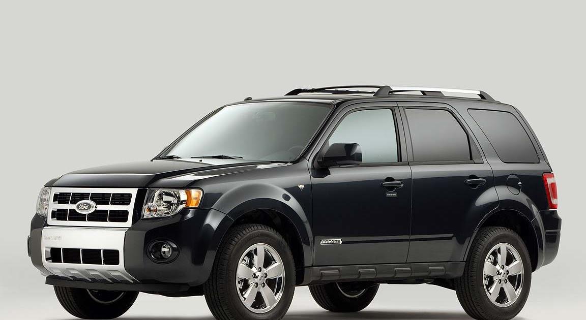 drive line 2008 ford escape hybrid. Black Bedroom Furniture Sets. Home Design Ideas