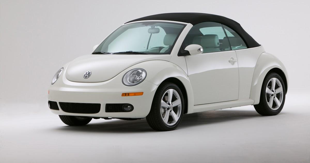 drive line 2007 vw new beetle triple white. Black Bedroom Furniture Sets. Home Design Ideas