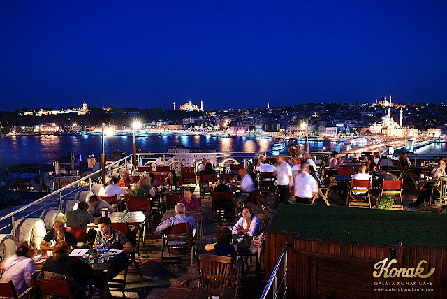 Image result for galata konak cafe