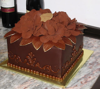 Tiramisu Bar Cake  Oz Cost