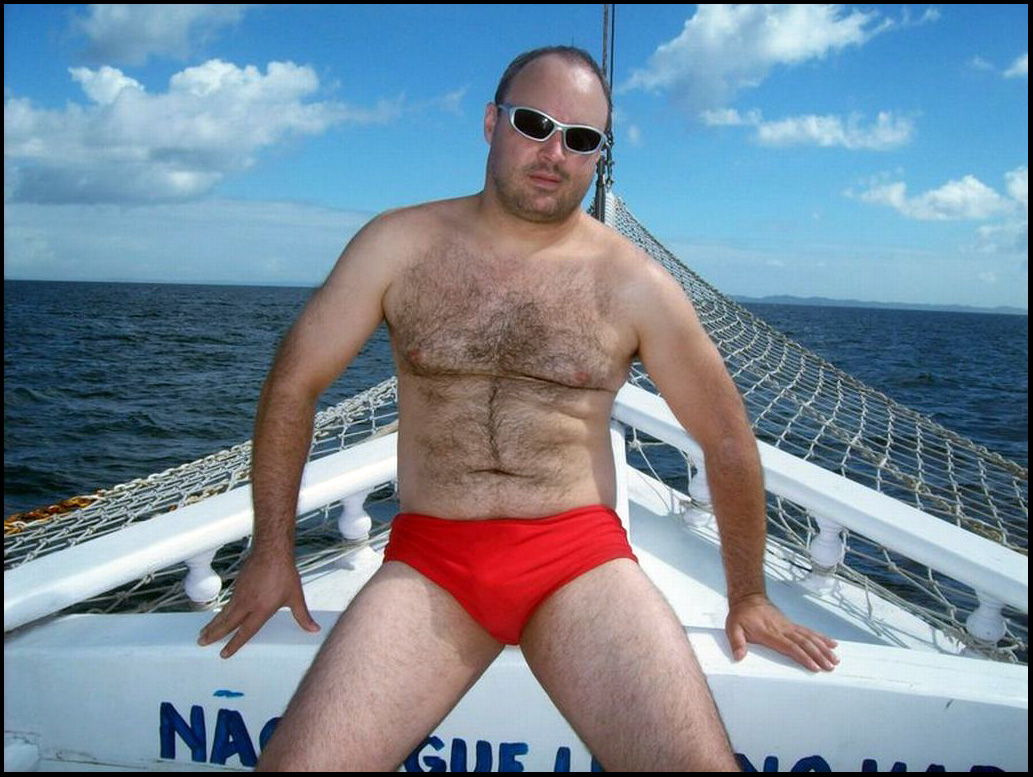 Pictures Of Gay Men In Speedos 60
