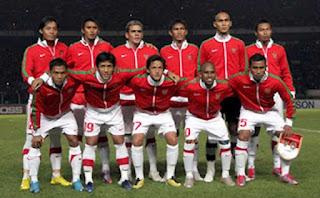 Siap Bersaing di AFF Suzuki Cup 2010