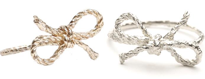kielmead.jpg (image) :  kiel mead jewelry rings