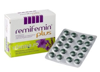 10 cauze ale secretiei vaginale anormale | menopauza.bucovinart.ro