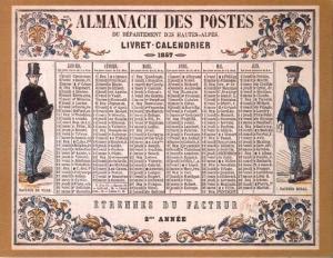 Calendrier 1960 Avec Les Jours.A Propos De La Circoncision De Jesus Et Du Calendrier Alain