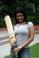 The snapof new coach of India