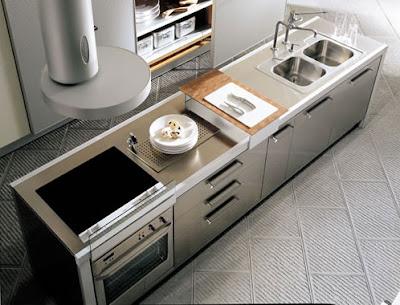 اروع ديكور المطبخ living-tl-1.jpg