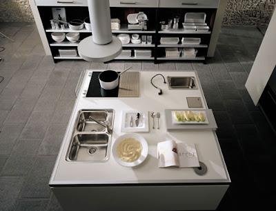 اروع ديكور المطبخ living-tl-3.jpg