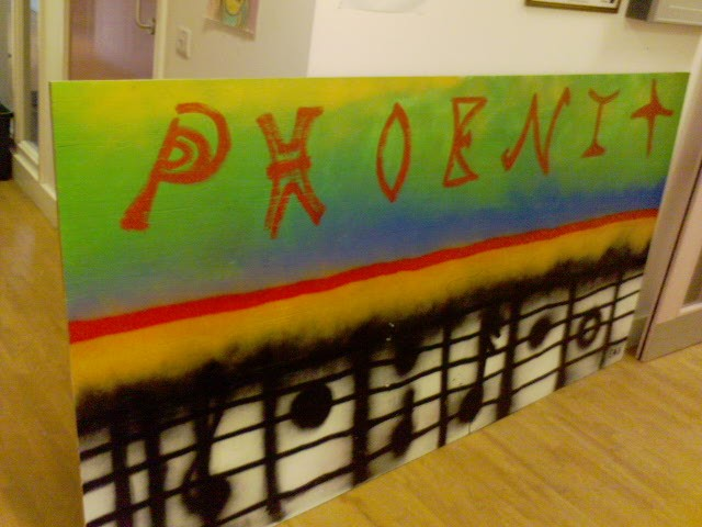 [phoenix.jpg]