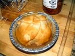 Radhika's Bakery: Pennsylvania Dutch Apple Dumplings