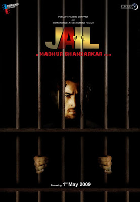 Jail 2009 Movie Wallpapers