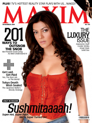 Sushmita Sen In Maxim Magaziner Cover November 2009,Sushmita Sen In Maxim Magaziner Cover November 2009 pics,Sushmita Sen In Maxim Magaziner Cover November 2009 photo,Sushmita Sen In Maxim Magaziner Cover November 2009 photos,Sushmita Sen In Maxim Magaziner Cover November 2009 pictures,Sushmita Sen In Maxim Magaziner Cover November 2009 picture,Sushmita Sen