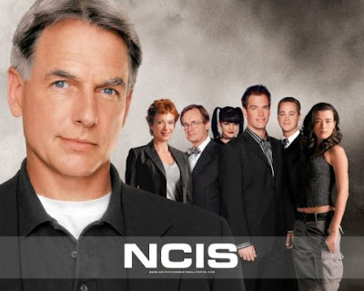 NCIS Season 7 Episode 9 S07E09 Child's Play, NCIS Season 7 Episode 9 S07E09 Child's Play, NCIS Season 7 Episode 9 S07E09 Child's Play cast, NCIS Season 7 Episode 9 S07E09 Child's Play video, NCIS Season 7 Episode 9 S07E09, NCIS Season 7 Episode 9, NCIS, NCIS Season 7