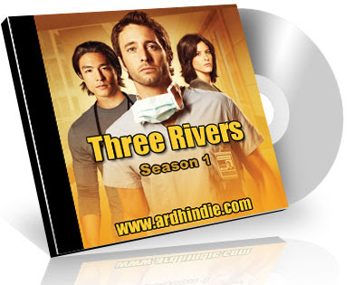 Three Rivers Season 1 Episode 8 S01E08 The Kindness of Strangers, Three Rivers Season 1 Episode 8 S01E08 The Kindness of Strangers pics, Three Rivers Season 1 Episode 8 S01E08 The Kindness of Strangers video, Three Rivers Season 1 Episode 8 S01E08, Three Rivers Season 1 Episode 8, Three Rivers