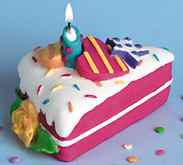 ora vado a casa e mi preparo una torta così