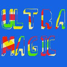 UltraMagic
