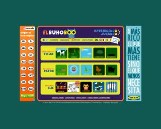 Truco Para Ahorrar 62 Juegos Gratis Para Ninos Online 1000 Trucos