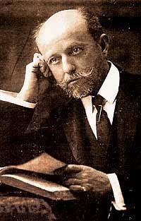 Julio Cervera Baviera