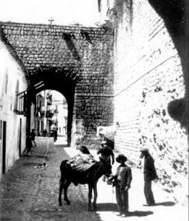 foto Arxiu Raymar