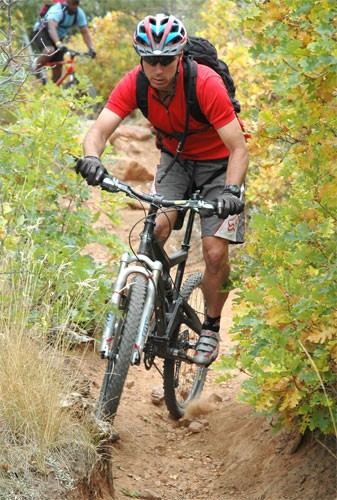 [mountain_biking.jpg]