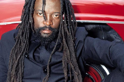 lucky dube albums torrent download