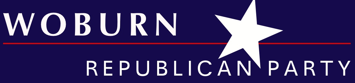 Woburn GOP