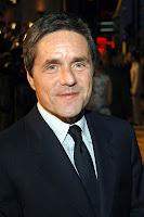 Paramounts CEO Brad Grey