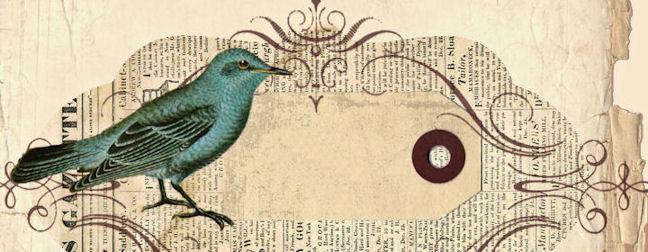 [birdheaderbfairyreg.jpg]