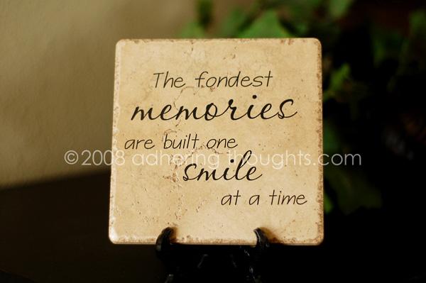 [Memories.jpg]